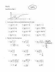 Calc_Review_All_Days_solutions