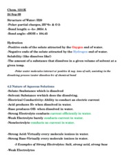 Ch. 3-4_24 Sep Notes