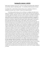sociology 100 exercise 7 fall 2015.docx