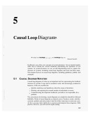 Causal Loop Construction.pdf