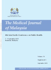 Asia-Pacific-Conference-on-public-health