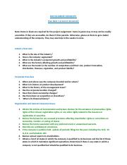 ACCT600_Due_Diligence_Checklist.doc