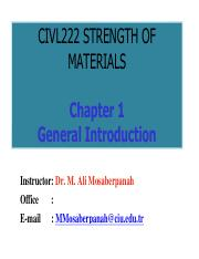 Chapter 1- introduction.pdf