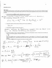 RP-QUIZ04 Solution(1).pdf