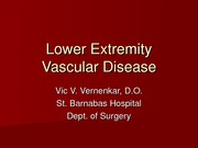 Lower_Extremity_Vascular_Disease