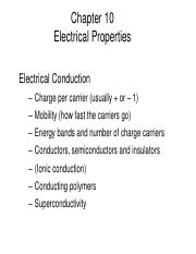 CH10_ElectricalProperties