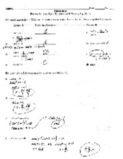 2-5-13 Trig answers