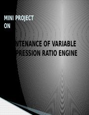 variablecompressionratioengine-130907005422-
