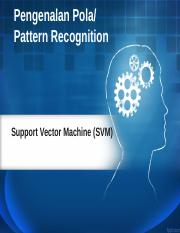 Support-Vector-Machines_27.pptx