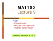 lecture09 (complete)