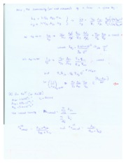 hwassignment5solutions2