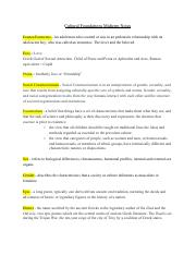Cultural Foundations Midterm Notes.pdf