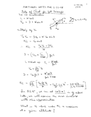 Additional_notes_for_2-22-08