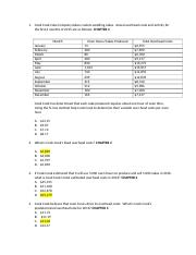 Chapters 2-4 Practice Midterm 2 with ans (1)