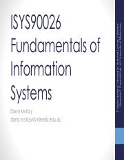ISYS90026 Fundamentals of Information Systems Lecture 2 2018sm1.pdf