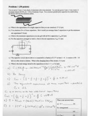 spring 04Exam2_Solutions