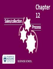 ACCTG 222 chapter 12 sales collection process - notes (ppt).pptx