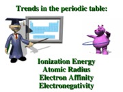 trends-periodic-answers