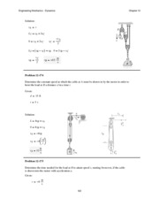 124_Dynamics 11ed Manual