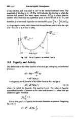 Thermodynamics Applications Lecture (3)