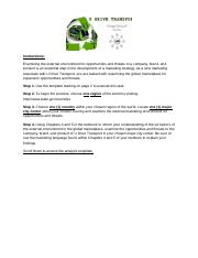 MoffettSamantha_Unit4External_Environmental_Analysis.docx