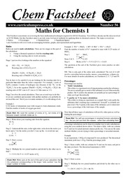 8303170-56-Maths-for-Chemists-1