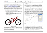 dynamics_bike-example