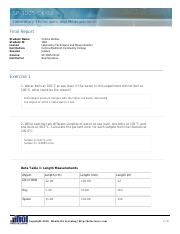 SP-3005-CK-02_LaboratoryTechniquesandMeasurements_1116.pdf