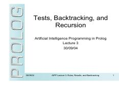 03_Backtracking_Recursion.pdf