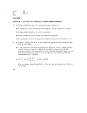 mdm12Section6_6_OddSolutionsFinal