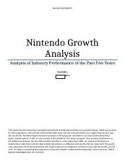 Growth Analysis.docx