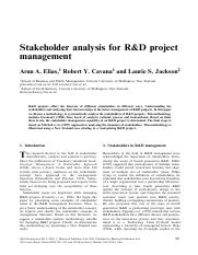 stakeholder-analysis-for-rd-projects.pdf