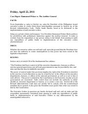121182133-administrative-law-and-digest-case-of-pelaez-vs-auditor-general.pdf