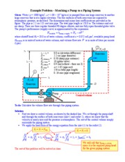 Matching_pump_to_piping_system