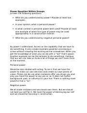 sp2750 unit 9 journal 1 a