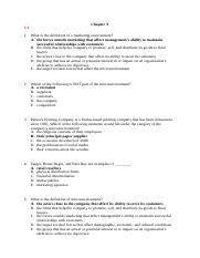Chapter 3 Study Plan Q's.docx
