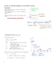 Lecture11_First_Order_Transient_analysis_posted(1)