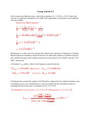 Activity 2_Solution