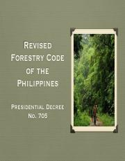 Revised Forestry Code (1).pdf