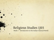 rs1j03 week 2 - introduction to the indian classical world.pdf