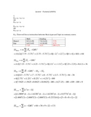 Answer_Factorial_ANOVA