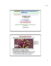 Lecture11_Glass_Polymer_ESO205