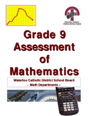 Gr9MathAssess(b)