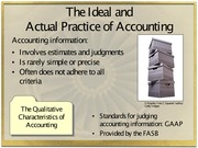3_financial reporting concepts