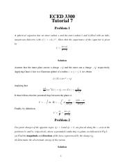 Solutions to Tutorial 7.pdf