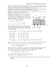 Thermodynamics HW Solutions 491