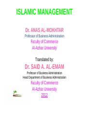 Islamic Management (1).pptx