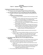 E2000 - Chapter 11 Notes