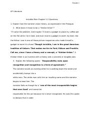 _ Invisible Man Chapter 1-2 Questions.docx