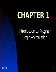 CS100A-CHAPTER-1-1.ppt